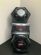 Casio G-shock Mudmaster gg b100 1ber