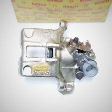 Ford Scorpio Sierra  etrier de frein Bosch 0986471833 sans consigne