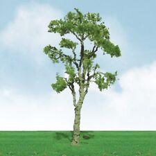 "JTT Scenery Gum Tree HO-Scale 3.5""- 4"" Pro-Elite, 2/pk 92311"