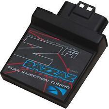 Bazzaz Z FI Fuel Controller For Polaris RZR 900 2011 F513 12-7336 277-F513