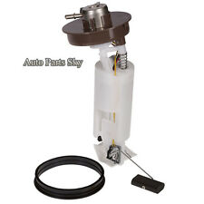 Brand NEW Fuel Pump ASSY E7097M for Dodge Neon, with send unit-strainer-gasket