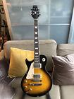 Aria Pro Lefty Les Paul Vintage Electric Guitar