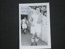 Edward Quigley Bury, Sheffield Wednesday, Preston North End, Blackburn Rovers