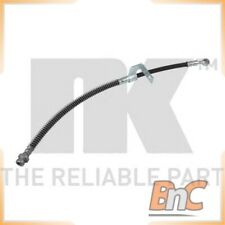 FRONT RIGHT BRAKE HOSE ACCENT II LC EXCEL II LC ACCENT II SALOON LC NK