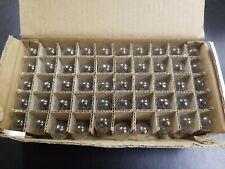 6s6 30v Light Bulbs Box Of 50