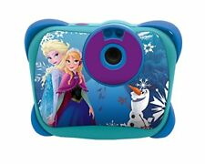 Lexibook Disney Frozen Camera 1.3mp 1.4lcd 16mb with Flash