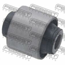 FEBEST Bush, control arm mounting MAB-051