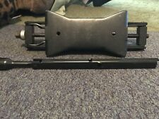 C3 New Repro Jack And Handle For 1968-1976 Corvettes