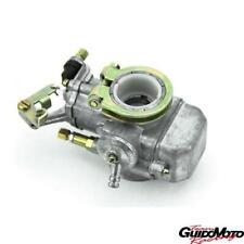 Carburatore Lambretta completo SX DL GP 200 Jetex