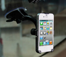 Long PUMP Window VACUUM Car Suction CUP Mount Stand For DV GPS Webcam Cellphones