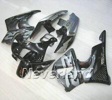 Bodywork Fairing Kit Fits 1996-1997 Honda CBR900RR 893 Molding Fireblade ABS