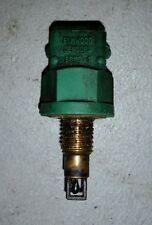 Rover 25 / 45 / 75 / MG ZR / ZS / ZT / TF Air Temperature Sensor - ES110-1