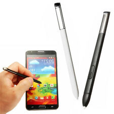 For Samsung Galaxy Note 3 Electromagnetic Pen handwrite Touch Replacement Stylus