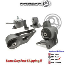 Innovative Replacement Mount Kit 2005-2012 for Lotus Exige / Elise 60950-85A