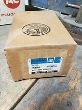 NOS Upper Ball Joint 1973-1995 Chevy GMC Square Body C-10 Pickup Truck 9769576