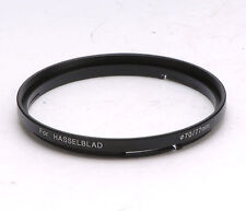 B70 to 77mm Filter Adapter Ring For Hasselblad