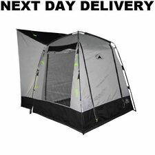 NEW 2018 SUNNCAMP LODGE 200 STAND ALONE  DRIVE AWAY BONGO VW T4 T5 MOTOR AWNING