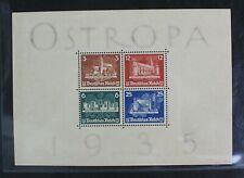 CKStamps: Germany Stamps Collection Scott#B68 Mint LH OG
