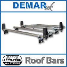 Fiat Roof Racks Commercial Van & Pickup Parts