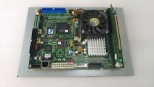 Stratasys ASY-14290-R COMPUTER 3 ASSY, MOTHER BOARD ASSY PROTECH FOR V2