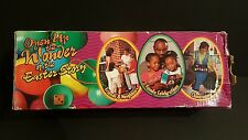 Resurrection Game Family Life 12 Plastic Easter Eggs Tell the Story