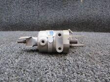 34500-4 Actuator Assy