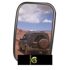 Land rover defender 90 110 tdi 300 200 td4 td5 specchio specchietto retrovisore