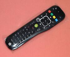 HP MCE Media Center Remote Control TSGH-IR01 For WIN7.WIN8.WIN8.1
