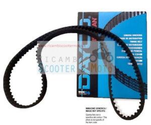 2770180#2 Distribution strap Ducati Monster 900 93/99