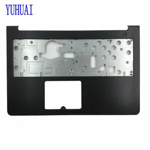 FOR Dell INSPIRON 15-5547 15-5548 15-5545 15-5542 Upper Case Palmrest Cover