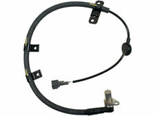 For 1991-1994 Nissan Sentra ABS Speed Sensor Front Right SMP 65746SM 1992 1993