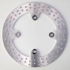 GALE SPEED Mono Floating Disk Rotor (Rear) KAWASAKI ZEPHYR750