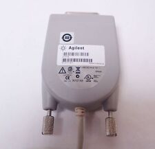 HP Agilent 82357B USB-GPIB Interface High-Speed USB 2.0