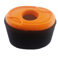 Air Filter Intake Cleaning Engine For 796970 Replacement Parts