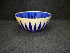 USA Vintage Plastic Bowl Aegaline Melmac Melamine MCM Mid Century Modern Lucite