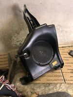 06 07 08 09 10 11 Mercedes ML350 ML500 Subwoofer Speaker 1648202202