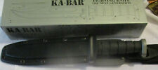 "Ka-Bar 02-1272 Next Generation Fighting Knife 13"" w/box"