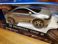 2006 Honda Civic Si RC Toy Car