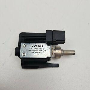 Skoda Octavia Volkswagen Ignition Lock Locking Piece 1K0953527D