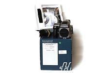 Hasselblad H4D-50 MS Digitale  Mirino Prisma e Dorso 50MP Scatolata 44443 scatti