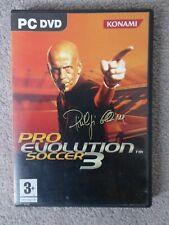 Konami Football PC Video Games for sale | eBay