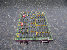 Miscellaneous Boards PC00901  PC BOARD  IS REPAIRED WITH A 30 DAY WARRANTY
