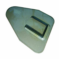 Pedal-Sta Clear Sewing Machine Foot Control Pedal Holder