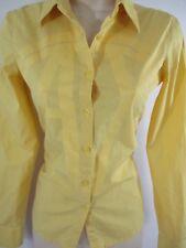 AX Armani Exchange  Button Down Long Sleeve Collard Shirt Size S, Gorgeous!!