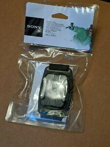 Genuine SONY Action Cam AKA-WM1 Wrist Mount Strap NEW QTY AVAIL
