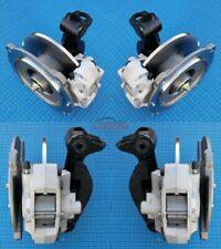 Freni a disco anteriori per Fiat 500 F-L-R, front disk brakes for Fiat 500 F-L-R