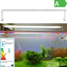 Chihiros Serie A901 Plus LED Aquariumbeleuchtung / Aquascape System