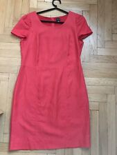 123 Paris Damen Kleid 42 Top!