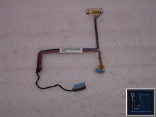 Dell Latitude D630 D620 LCD Display Screen Video Cable MH179 YN941 KD101