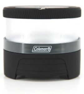 Coleman Pack-Away Pocket Lantern Trekkinglampe 2000017107